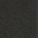 004-Board-Steel-149