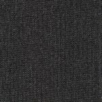 005-Board-Darkgrey-68