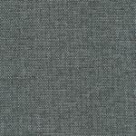 006-Board-Grey-65