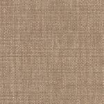 04-Hopper-Sand-03