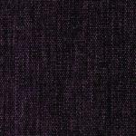 17-Hopper-Violet-72