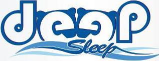 Deepsleep Logo
